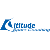 Altitude Sport Coaching